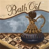 Bath Accessories II - petite
