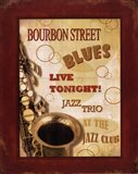 New Orleans Jazz III