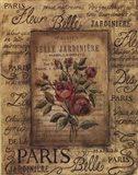 Bel Bouquet II