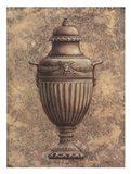 Classical Urn Series #1-B