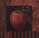 Fruitier III