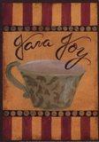 Java Joy - petite