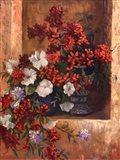 Flores de Espaa I