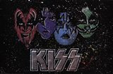 KISS - Face Off Multi Color