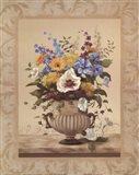 Seasonal Bouquet II