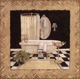 Maison Bath I