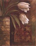 Tulip Interlude I