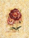 Classic Camellia