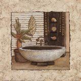 Feng Shui Bath II