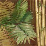 Bamboo & Palms II