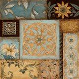 Moroccan Detail II