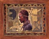African Warrior II