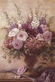 Symphony Bouquet II