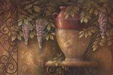 Affresco di Fiore II