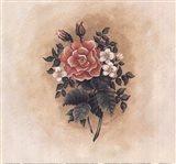 Antique Rose II