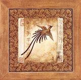Heron I