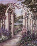 Garden Escape II