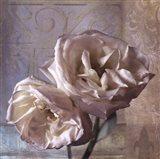 Modern Rose I