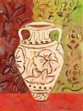 Lotus Pot II