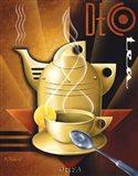 Deco Tea