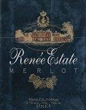 Renee Estate