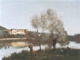 Ville D'Avray