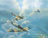 Straggler (Spitfires)