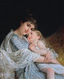 Maternal Affection