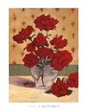 Rue Cler Roses II