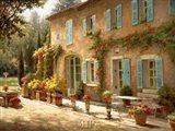 La Maison d'Emmeline