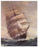 Romance of Sail