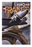 Euroair France