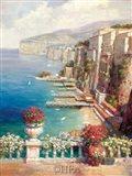 Mediterranean Sunlight