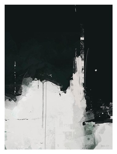 Nightfall Poster by Lili Green for $78.75 CAD