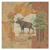Moose Trail I