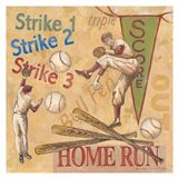 Home Run!
