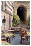 Caffe, Amalfi