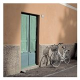 Liguria Bicycle