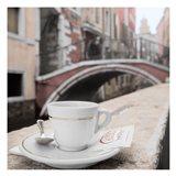 Canal Espresso Bar Guiseppi