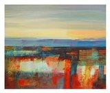 Early Morning Light-Wadsworth Moor