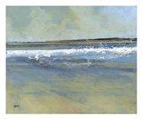 Estuary Wave