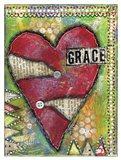 Grace Heart