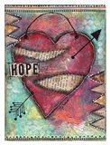 Hope Heart