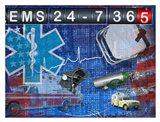 EMS 24-7 365