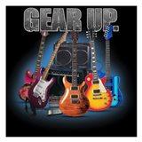 Gear Up Guitars