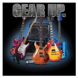 Gear Up Guitars