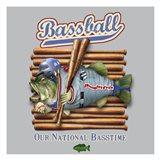 Bassball