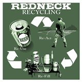 Redneck Recycling