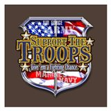Support The Troops America