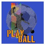 Play Ball Soccer